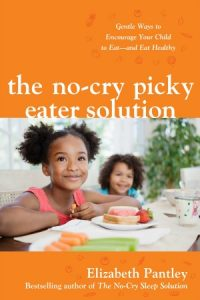 picky-eater-simple-cover-small