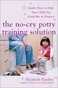 The No-Cry Potty Training Solution Potty Training Tips @NoCrySolution #parenting