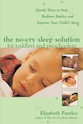 The No-Cry Sleep Solution for Toddlers and Preschoolers