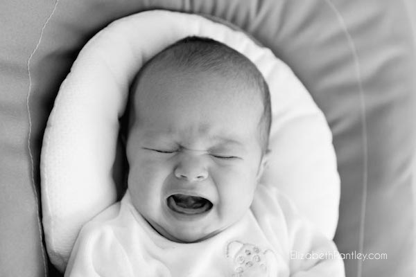 How to stop your baby from crying. @NoCrySolution Elizabeth Pantley No-Cry Positive #Parenting #Tips