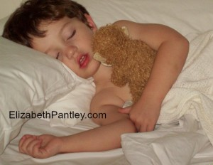 bedwetting-elizabethpantley-Gianni-3