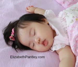 catnaps-elizabethpantley-girl-4weeks
