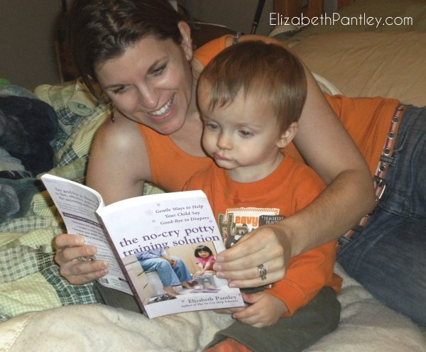 potty-training-praise-elizabethpantley-caleb-18mo