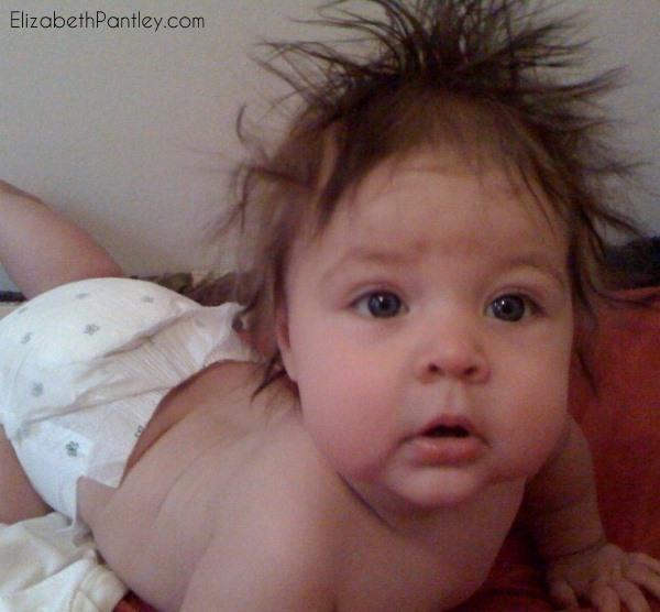 change-baby's-diaper-without-fight-elizabethpantley-anika