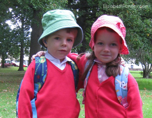 heading-off-to-school-peacefully-elizabethpantley-theo-rose