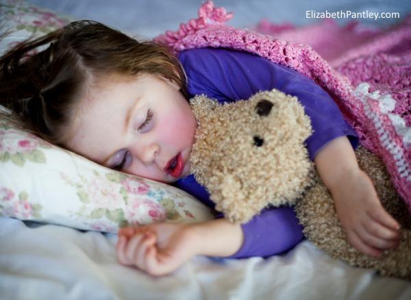 moving-crib-to-bed-pt1-elizabethpantley-elizabethjo-2yo