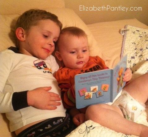 bedtime-chart-elizabethpantley-ethan-4yo-kaelynn-15mo