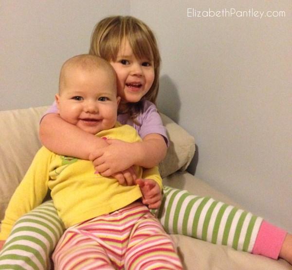 bedtime-chart-elizabethpantley-lily-3yo-alice-6mo
