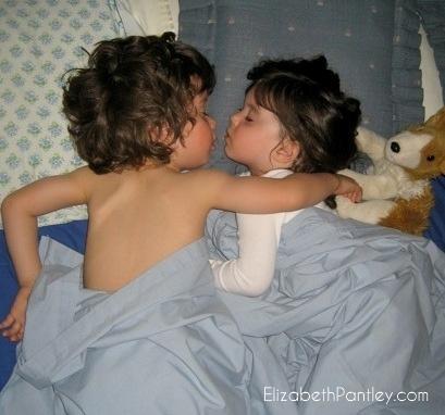 multiple-sleep-routines-elizabethpantley-ethan-3yo-emma-6mo