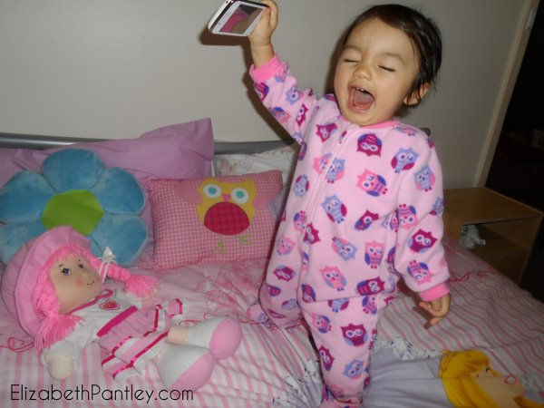 child-waking-too-early-elizabethpantley-ashlene-17mo