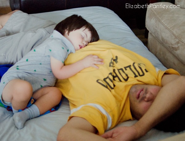 helping-mom-dad-sleep-better-elizabethpantley