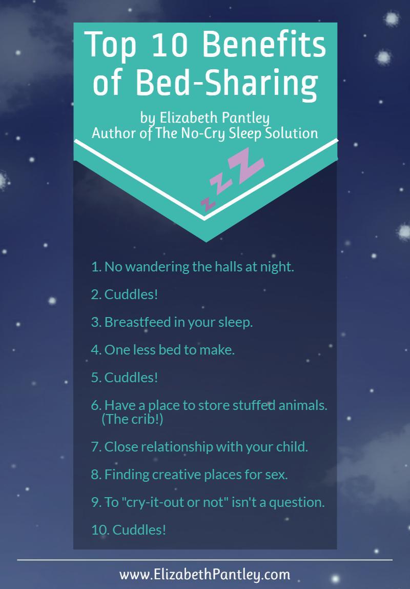 top-10-benefits-of-bed-sharing-elizabethpantley