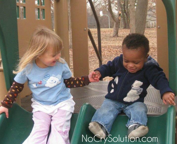 EP ANX Jennifer Olsons kids