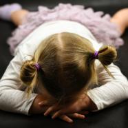 Quarantine & Pandemic Behaviors in Children