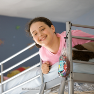 7 Things You Must Know for Bunk Bed Safety