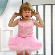 Tantrums & Whining: 13 Helpful Ideas to Prevent Them