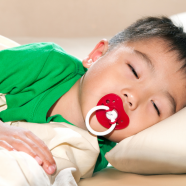 Pacifier Weaning: 7 Tips to Make It Easier