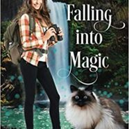 Why 'Falling into Magic' is Like a Denver Omelet
