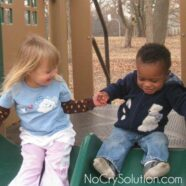 How to Have Successful Playdates
