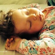 Is it OK for My Child to Snore?