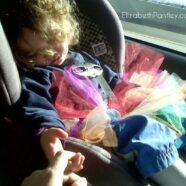 Prevent Sneaky Car Naps